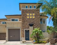 5732     Sierra Casa Road, Irvine image