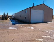 40250 County Road 21, Ault image