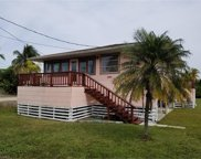 749 Estero BLVD, Fort Myers Beach image
