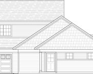 22308 Lilac Way, Forest Lake image