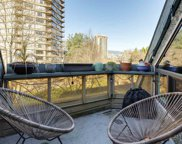 1500 Pendrell Street Unit 406, Vancouver image