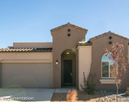 4121 Mountain Trail Loop NE, Rio Rancho image