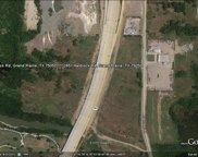2651 Hardrock Road, Grand Prairie image
