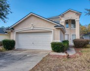 3518 PEBBLE STONE CT, Orange Park image