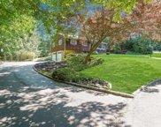106 Dogwood  Road, Port Jefferson image