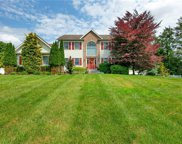 84 South Airmont Road, Suffern image
