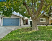 1655 Wendy Dr, Pleasant Hill image