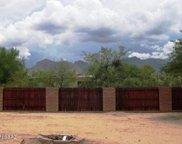 6142 N Pomona, Tucson image