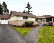 11042 Parkview Ave S, Seattle image