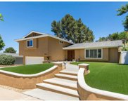 18831 CEDAR VALLEY Way, Newhall image