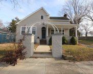 610 Franklin Blvd, Absecon image