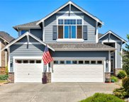 3219 172nd St SE, Bothell image