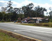 5010 US-17, Green Cove Springs image