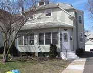 27 W Collingswood Avenue, Oaklyn image