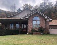 1376 Bethabara Rd, Hayesville image
