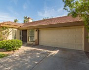 15410 N 50th Place, Scottsdale image