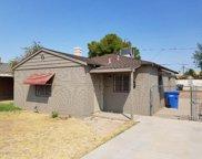 314 E Weldon Avenue, Phoenix image