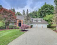 16804 198th Ave NE, Woodinville image