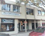 901 E New Haven Avenue, Melbourne image