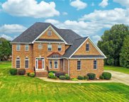 151 Club House  Drive, Statesville image