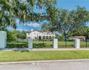 4555 W Swann Avenue, Tampa image