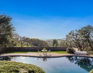 1373 Soda Canyon Road, Napa image