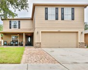 13905 Noble Park Drive, Odessa image