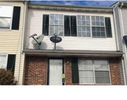85 Cole Boulevard, Middletown image