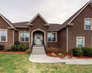 2250 London Ln, Greenbrier image