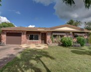 3131 NW 68th Court, Fort Lauderdale image