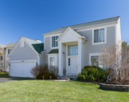1436 East Braymore Circle, Naperville image