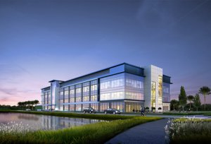 Guidewell Innovation Center