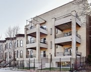 3527 South King Drive Unit GS, Chicago image