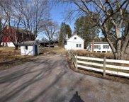 723 Jones Hill, Plainfield Township image