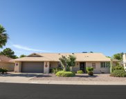 13346 W Ballad Drive, Sun City West image