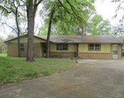 626 Pecan Creek Dr, Horseshoe Bay image