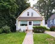 652 Wadleigh  Avenue, W. Hempstead image