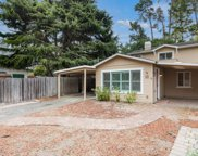 1025 Austin Ave, Pacific Grove image