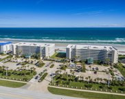 4631 S Atlantic Avenue Unit 8207, Ponce Inlet image