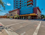310 S 4th Street Unit #1603, Phoenix image