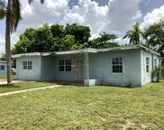 16521 Nw 19th Ct, Miami Gardens image
