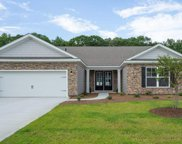5152 Oat Fields Drive, Myrtle Beach image