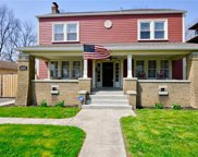 3828 Guilford  Avenue, Indianapolis image