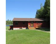1742 Bear Head State Park Road Unit #P, Ely image