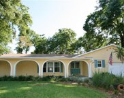 104 Candlewick Road, Altamonte Springs image
