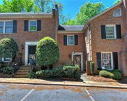 6633  Bunker Hill Circle, Charlotte image