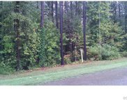 15236 Isle Pines Drive, Chesterfield image