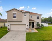 5213 Prairie View Way, Wesley Chapel image