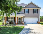 1303 Bundy Ct, Smyrna image
