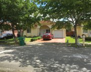 18155 Sw 145th Ave, Miami image